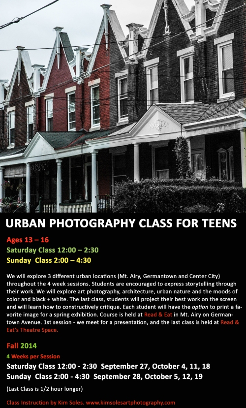 teen-photo-class copy