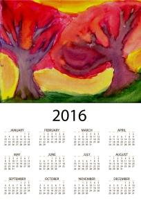 tree-drawing-waldorf-calendar