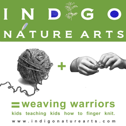 weaving-warriors-indigo-nature-arts copy