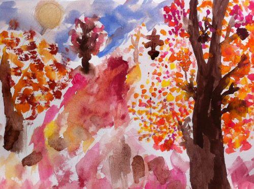 Zoe-fall-2014